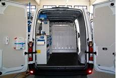 Maße Renault Trafic - forum mxbars net leggi argomento foto furgoni allestiti