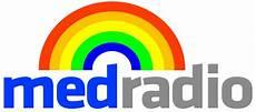 radio du maroc med radio media ownership monitor