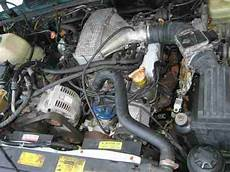 repair anti lock braking 1988 land rover range rover free book repair manuals buy used 1995 range rover classic lwb for spare or repair in pompano beach florida united states