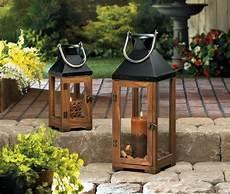 lanterne pour jardin lanterne ext 233 rieure 55 id 233 es magnifiques sur la d 233 co