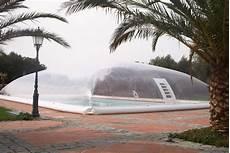 abri de piscine gonflable poolabri abri piscine gonflable