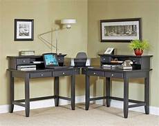 2 Person Desk Ideas