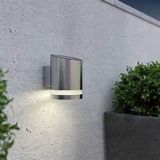 solar centre truro solar outdoor wall light truro solar wall light