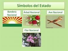 flor tipica del estado falcon 9c pedro rojas lara