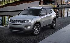 car engine manuals 2012 jeep compass head up display why jeep compass is a perfect business car