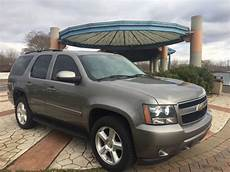 car owners manuals for sale 2007 chevrolet tahoe parking system 2007 chevrolet tahoe for sale by owner in mansfield tx 76063