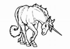 Malvorlage Fliegendes Pferd Malvorlage Fliegendes Pferd Ausmalbild 9079