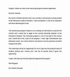 sle cover letter for nursing student reportz767 web fc2 com