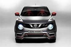 vehicle repair manual 2012 nissan juke lane departure warning nissan juke nismo rs jetzt wird er richtig scharf speed heads