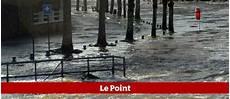 boutique orange morlaix le finist 232 re repasse en alerte orange aux inondations le