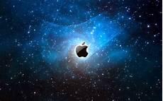 apple logo wallpaper for iphone hd apple logo hd wallpapers background top hd wallpapers