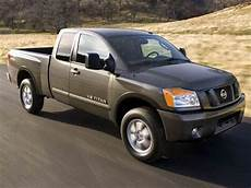 blue book used cars values 2008 nissan titan seat position control 2008 nissan titan king cab pricing ratings reviews kelley blue book
