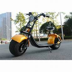 e roller straßenzulassung scooter harley elektro roller 1000w 60v akku