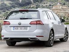 vw golf variant 1 4 tgi bluemotion comfortline dsg 7