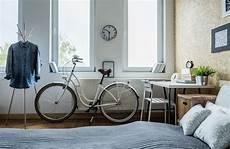Der Schreibtisch Im Schlafzimmer 187 L 246 Sungsideen