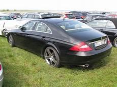 File Mercedes Cls 320 Cdi 7283365656 Jpg