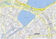 Malvorlagen Zum Drucken Hamburg Stadtplan Hamburg Zum Ausdrucken Pdf