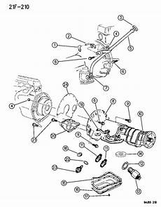 52079168ab Chrysler Lever Manual Lever Manual