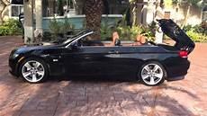 2008 bmw 335i turbo convertible ebay sell