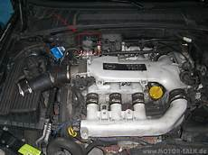 cimg0890 agr ventil vectra b 2 5 opel vectra b