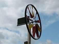 029 windrad komplett ventilator windrad