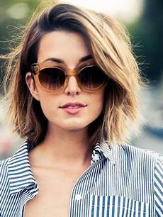 the best haircut for women 30 most popular hairstyles haircuts for women the trend spotter