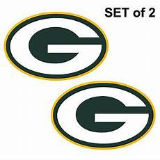 green bay packers wall stickers green bay packers vinyl decal logo wall sticker