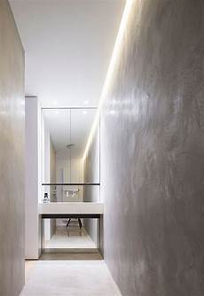 17 Best Images About Delta Light Indirect Lighting On