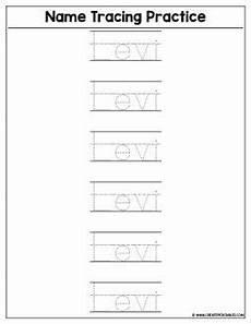 create worksheets free 19299 custom name tracing worksheet preview create printables worksheets name tracing name