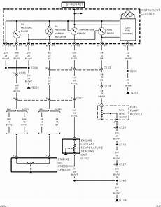 95 dodge ram 3500 wiring diagram 1996 dodge ram 1500 fuel wiring diagram free diagram for student