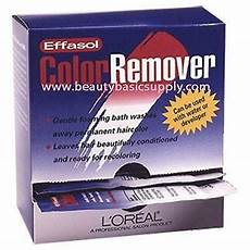 Loreal Hair Color Remover Ebay