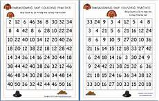 skip counting practice worksheets 11982 thanksgiving skip counting mazes 2s 3s 5s free homeschool den