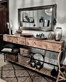 dekoration online shop online shop f 252 r orientalische dekoration aus marokko