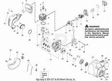 poulan w25sfk 967184501 2012 11 parts diagram for engine