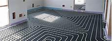 sistemi di riscaldamento a pavimento impianto di riscaldamento a pavimento e o soffitto icos