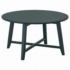 ikea table salon table de salon design tables basse de salon ikea