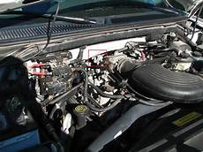 5 4 Triton Engine Diagram 2001 Expedition by How To Clean The Iac Valve On The 5 4l Triton Ford