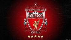 liverpool wallpaper for desktop liverpool wallpapers 2016 wallpaper cave
