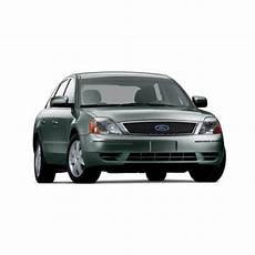 online auto repair manual 2007 ford five hundred seat position control ford five hundred 500 2005 to 2007 service workshop repair manual