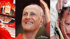 Michael Schumacher Leaves Hospital After Coming Out Of