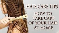 Steps For Hair Care hair care tips top 30 simple home remedies to maintain