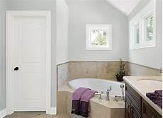 glidden light gray paint colors 251 best paint colors images on pinterest living room