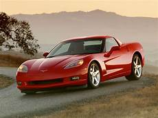 how to learn about cars 2005 chevrolet corvette seat position control elegant and luxury car chevrolet corvette 2005