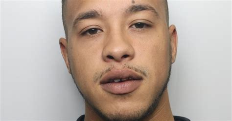 Drug Dealer Made £30k Selling Heroin And Cocaine