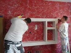 Fernseher Für Den Außenbereich - maler und lackierer betrieb manuel blum wiesbaden rhein