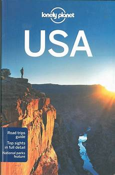 western usa travel guide lonely planet us themapstore lonely planet usa
