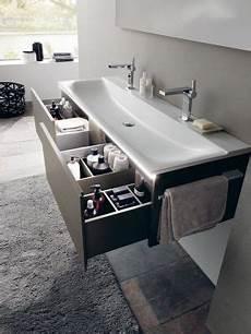 Waschtisch Für Bad - waschtisch keramag diy bathroom bathroom sink design