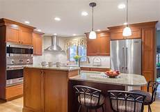 Kitchen On Images by Small Kitchens Kitchens