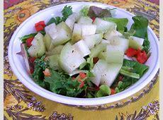 cuban chayote salad_image