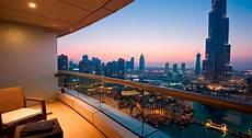 top 5 expensive apartments in dubai mymoneysouq
